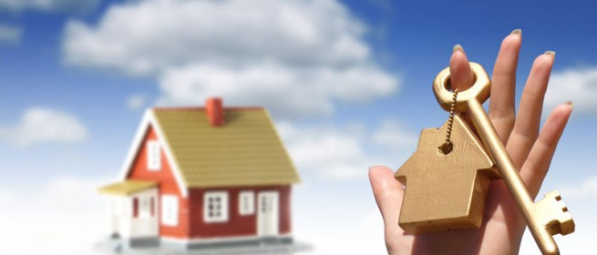 Avoid the Mistakes on your First Home