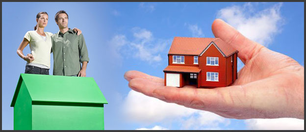 Rates on HOLD again…time to review home loan?