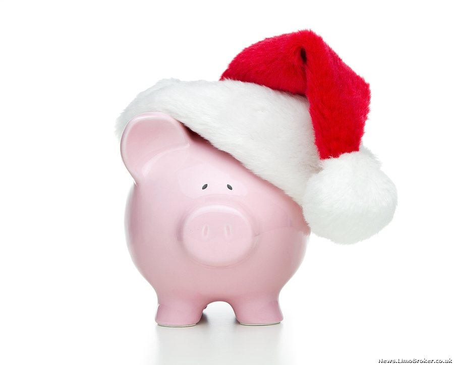 7 Ways to Keep Christmas Spending Under Control
