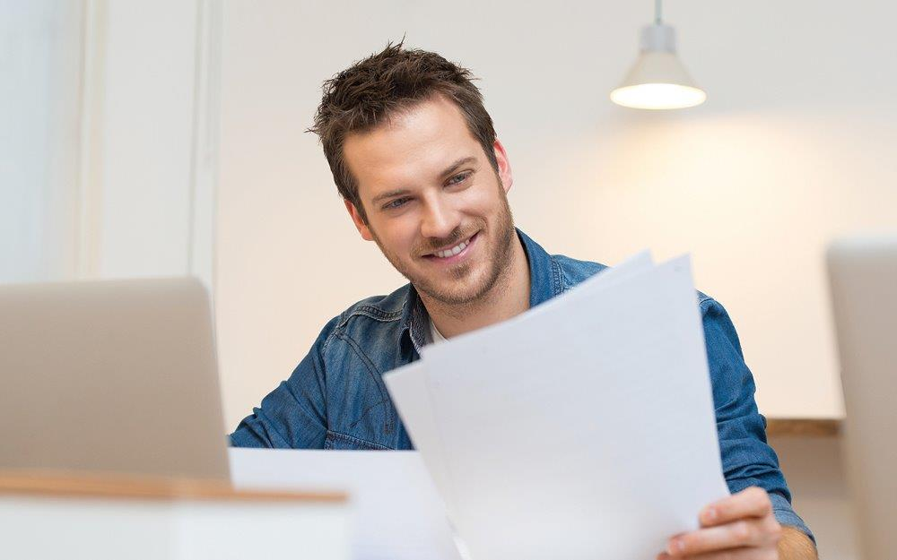 5 Tax Deductions to consider before EOFY