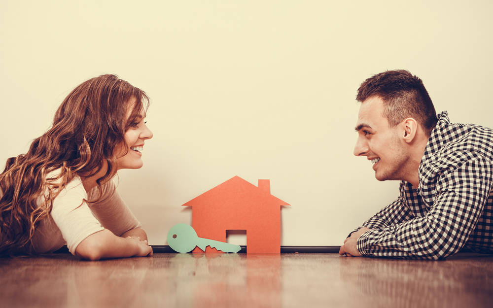 Can Refinancing Save Me Money?